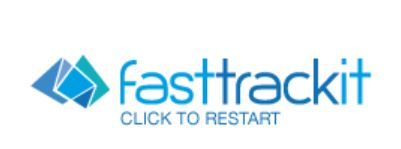Fasttrack IT